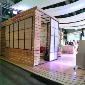22.10.14 Stand RICOH expoprint (19)
