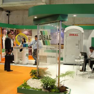 DISEC_ Stand DISAL (6)