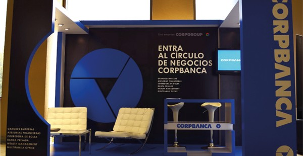 Disec-Corpbanca2011-1