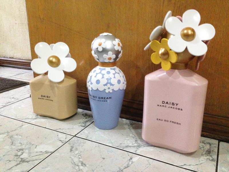 Perfume-Ficticios-disec-1