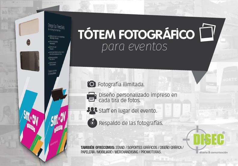TotemFotos