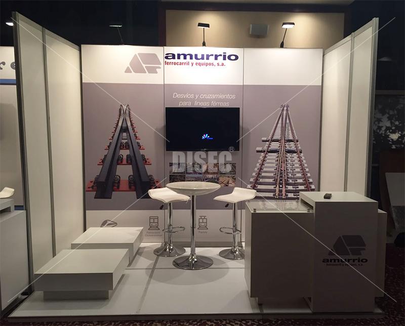 amurrio-standferial2