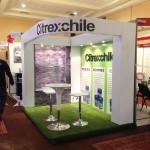 CitrexChile- Edifica 2015