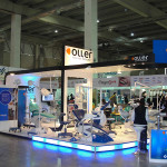 Stand Oller