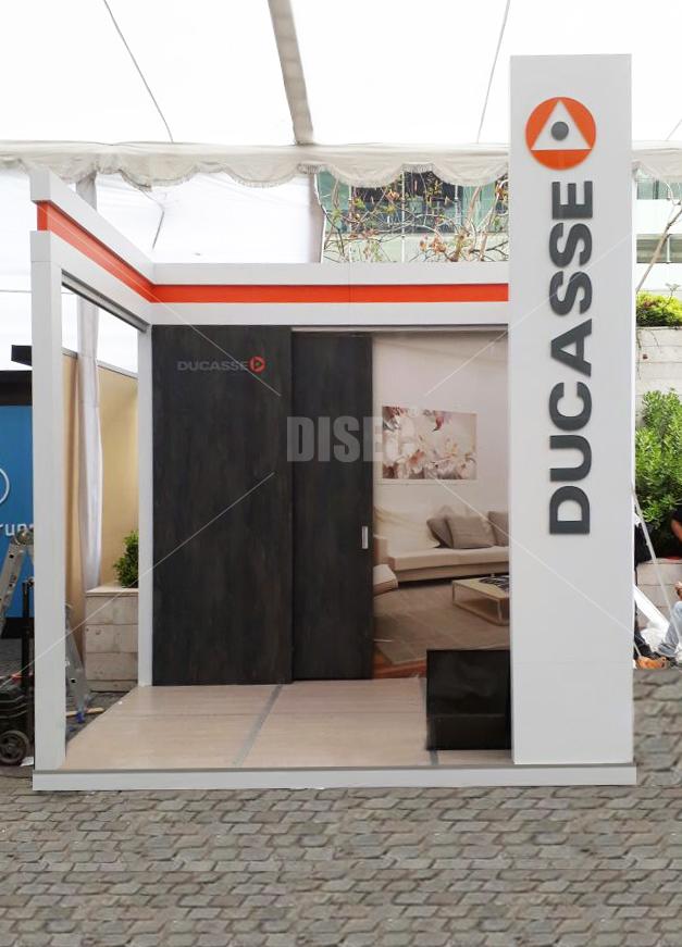ducasse-standferial1