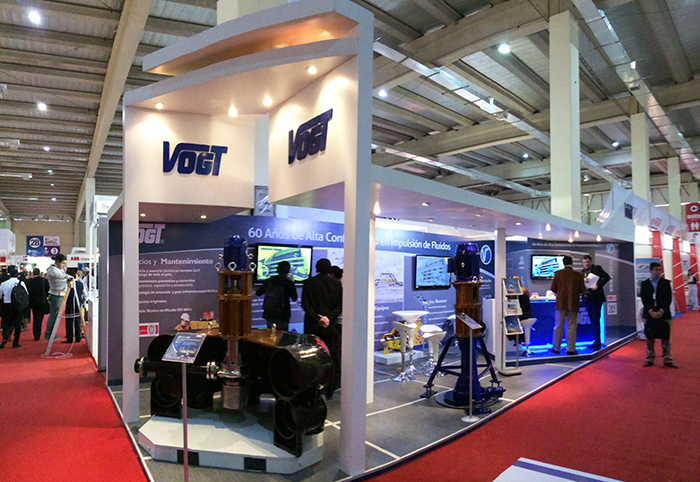 fabricaciondestand_expomin_vogt