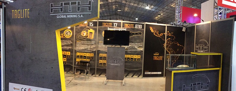 hth-expomin2014