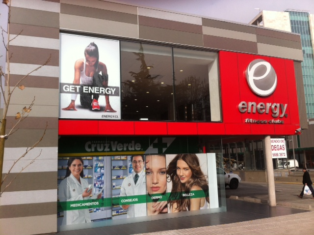 instalaciongrafica_energy2