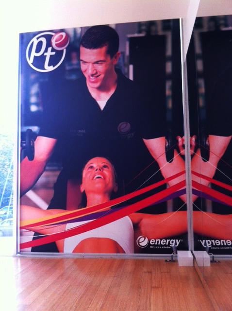 intalaciongrafica_energy1