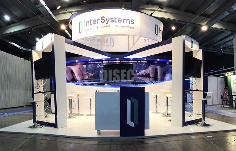 intrsystem-fabricacionstand1