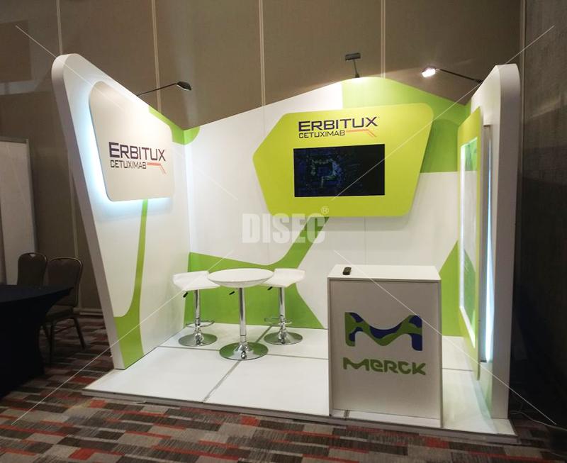 merck-stand1
