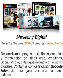 mkt_digital