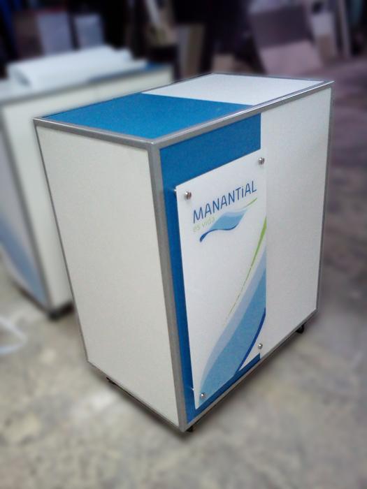 modulosmanantia_disec3