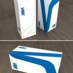 Packaging Vogt