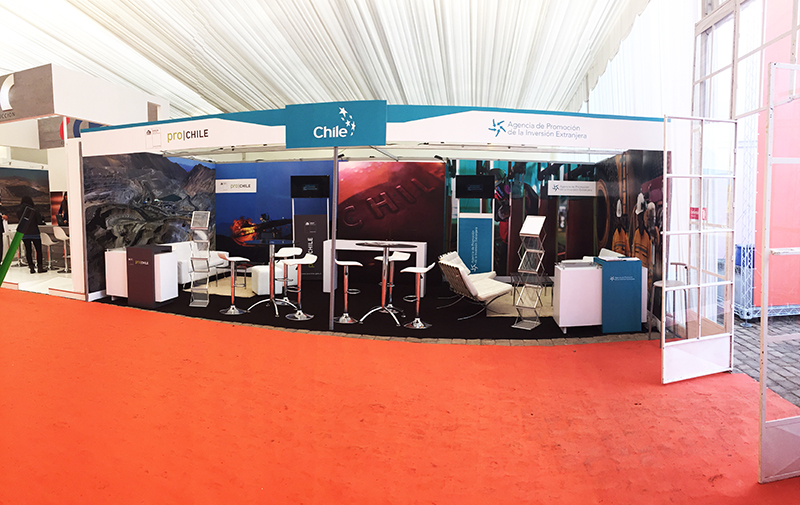 prochile-stand-expomin_2