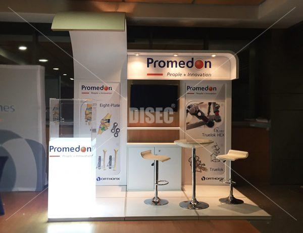 promedon-standferial2