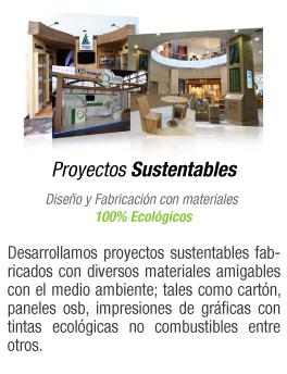 proy_sustentables1