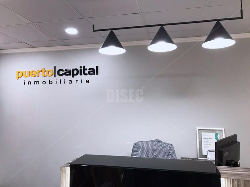 puertocapital-letrero-oficina-disec2