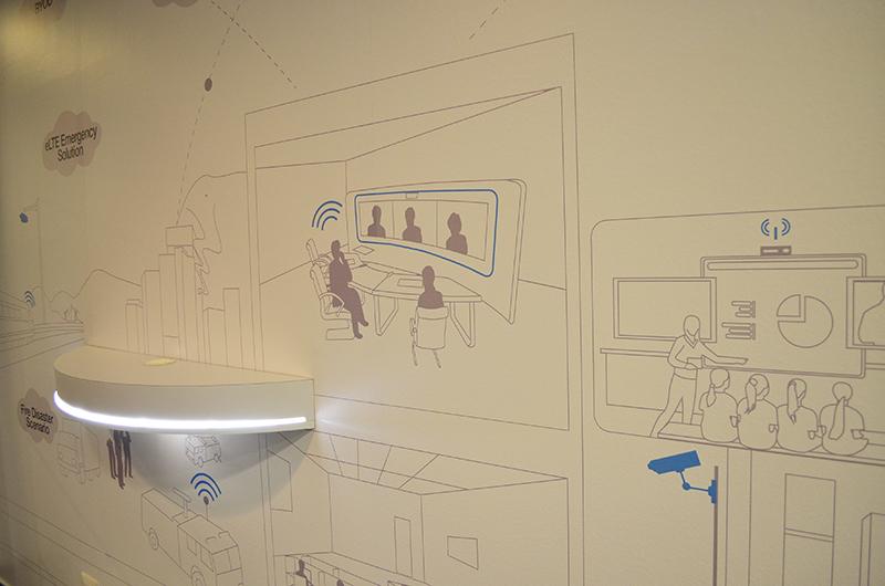 showroom_huawei3