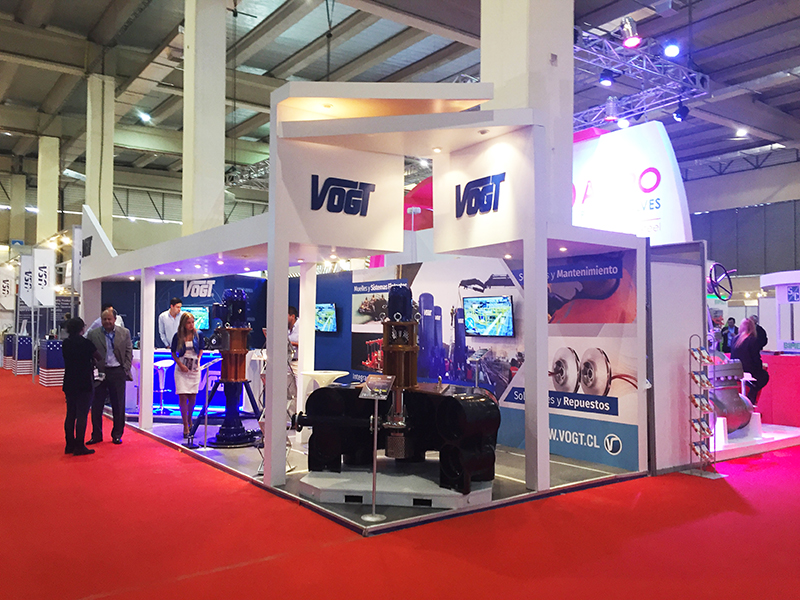 stand-Expomin-disec2_vogt