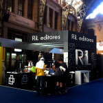 Stand Ril Editores