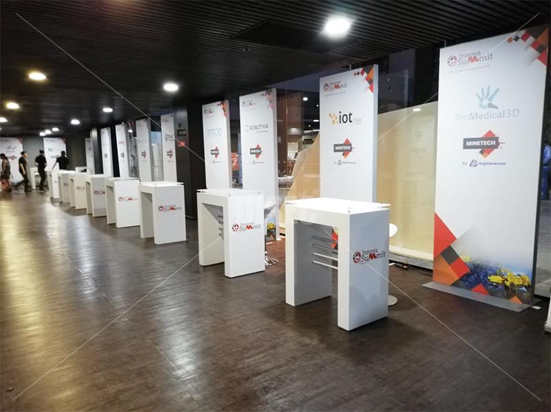 stand-evento-innova360-disec1