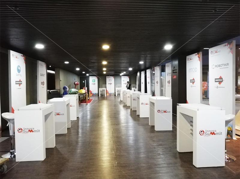 stand-evento-innova360-disec2