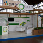 Stand Emeres