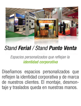 stand_ferial1