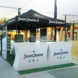 standferial-juanijuana4